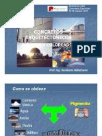 H° Arquitectonico_Seminario Lima_Oct 2019