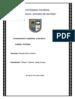 ensayo de 7 principios necesarias para la educacion.docx