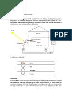 ExamenII_Palacios_Steven.pdf