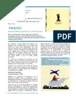 Pancho-C_01