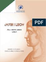 Aghyul n uregh.pdf