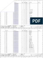 3D_Schematic_LB_T282B_wConstant_Speed_vAA.pdf