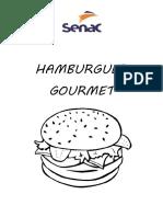 Apostila Hamburguer gourmet.pdf