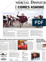 Commercial Dispatch eEdition 1-10-20