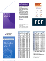 tableaux-du-planiguide-2018-2019_maj-21-nov_2018
