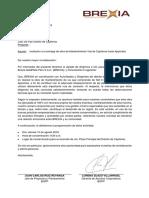 Oficio para Entrega Vial Caylloma - 08.08.18 pdf (1).pdf
