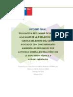 Info_Final_Esta_el_Cobre_completo