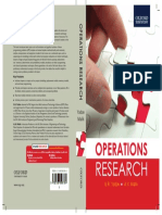 Operations_Research.pdf