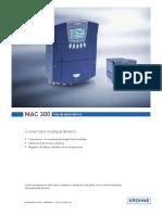 MAC 300
