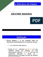 Aula_Arvore_Binaria