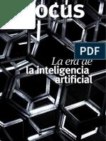 La era de la inteligencia artificial.pdf