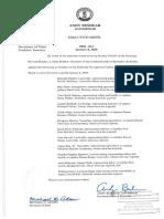 20200108_Executive-Order_2020-014