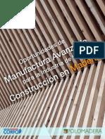 Estudio_Oportunidades-de-Manufactura-Avanzada-para-la-industria-de-la-construcción-en-madera_2019
