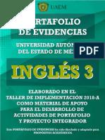 2019A-Portafolio_Ingles_3_Short_Version_2-convertido
