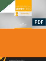 IndicRecife_Seguranca.pdf