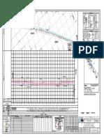DERIVACION A ERP CHILCA REV. 01 KM 02+000.al 02+655.00  (1).pdf