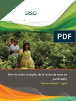 Informe-sobre-el-empleo-de-harina-de-maca-en-la-panificacion PERU BIODIVERSO