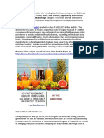 GCC_Fruit_Juice_Market_Forecast-2024.pdf