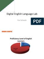 Digital_English_Language_Lab_for_Schools.pptx