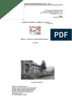 PDI-FINAL (1)