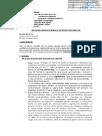Auto que dicta medidas de proteccion.pdf