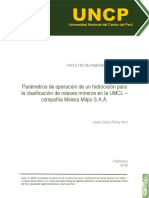 tesis ciclones .pdf