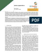 Cao 2015 Engineering characteristic of glacial tills in GTA.pdf
