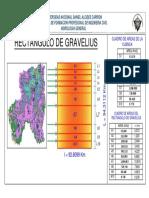 RECTANGULO DE GRAVELIUS CAD.pdf
