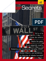 TraderSecrets41