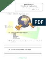 2.1 - Ficha de Trabalho - Modelos da estrutura interna da Terra (3).pdf