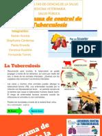 TUBERCULOSIS (1).pptx