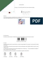 Iniciación al ukelele hojaA5.pdf