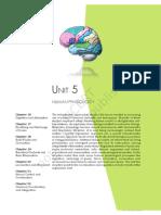 kebo116.pdf