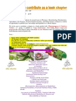 Pharmacognosy and Nutrition 2019 Vol-2_2