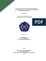 1.Halaman_Judul.pdf