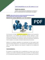 INVESTIGACION DE FLUJOS BIFÁSICOS - SEGUNDA PARTE.pdf