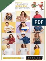 regalos-generico.pdf