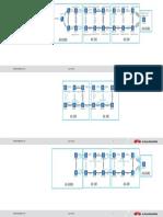 HCIE-R&S V3.0 Pilot LAB Topology.pdf