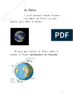 12Adaptación Por Temas Santillana 3º E.P (RUTH OZCÁRIZ).pdf