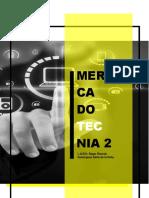 ANTOLOGIA MERCADOTECNIA II.pdf