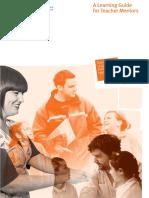 learningguide.pdf