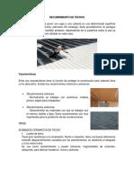 RECUBRIMIENTO DE TECHOS (2).docx