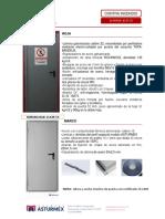 CONTRA-INCENDIO-Ei2-60.pdf