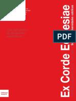 ex-corde-ecclesiae.pdf