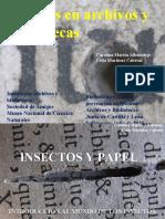 Insectos bibliófagos 2.pdf