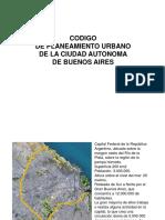 MT-Nº-02-CODIGO-DE-PLANEAMIENTO-URBANO-ap