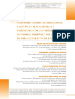 Cardozo_Araújo_Silva_2015_Comprometimento-Organizacional_37351