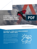 3_essentials_for_cyber_risk_quantification