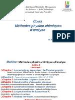 coursMPA-1.pptx