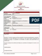 Proyecto_2100054_3_2018-19